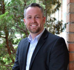 Pastor John M