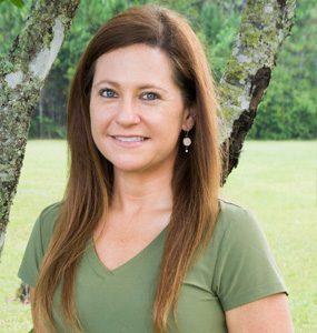 Women's Rehab in Pensacola