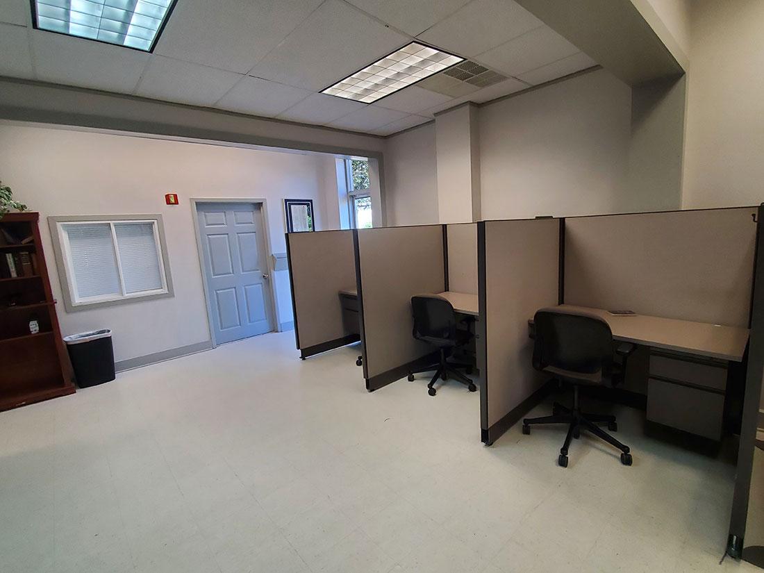 Pensacola Office