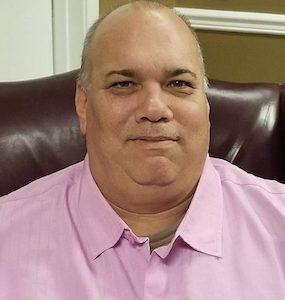 Men's Rehab in Pensacola